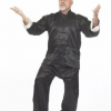 Thumbnail image for Tai Chi – important behaviours