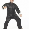 Thumbnail image for Models for Internal Development and their Application in Martial Arts