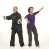 Thumbnail image for Tai Chi & Alexander Technique Seminar 13th March 2016