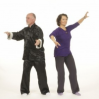 Thumbnail image for Tai Chi & Alexander Technique Seminar 17th July 2016