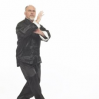 Thumbnail image for Considerations on Tai Chi in the role of Falls Prevention – a whitepaper