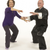 Thumbnail image for Healthy Movement From Tai Chi & Alexander Technique