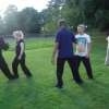 Thumbnail image for Last chance to book … Tai Chi Residential Weekend 9th – 11th September 2016