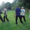 Thumbnail image for 2016 Tai Chi Seminars and Events – Residentials and Retreats