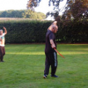 Thumbnail image for Thoughts on Teaching and Learning Martial Arts