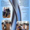 Thumbnail image for Tai Chi and Alexander Technique at Letchworth