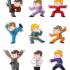 Thumbnail image for Attending Tai Chi classes for beginners