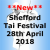 Thumbnail image for 2018 Shefford Tai Chi Festival review – World Health Organisation World Tai Chi and Chi Kung Day.