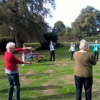 Thumbnail image for Tai Chi Residential at Belsey Bridge