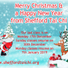 Thumbnail image for Merry Christmas from Shefford Tai Chi