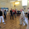 Thumbnail image for Tai Chi Festival cancelled