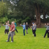 Thumbnail image for Tai Chi – martial arts culture for beginners – some issues raised for students and teachers as observed from personal experience