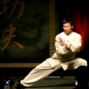 Thumbnail image for Master Chen Bing in London