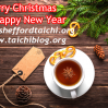 Thumbnail image for Merry Christmas and a Happy New Year