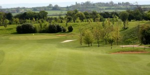 Fairway at Colmworth Golf Club