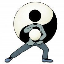 Tai Chi and world subcultures