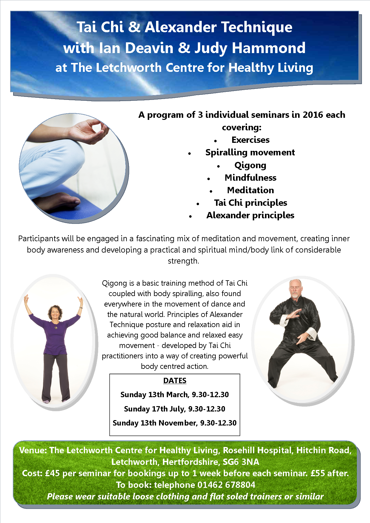 tai-chi-and-alexander-seminars-2016
